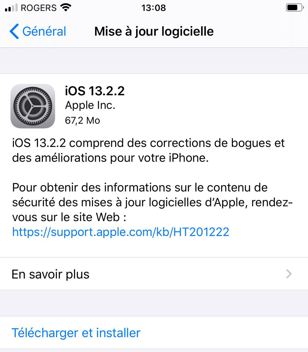 apple-corrige-un-bug-de-lapplication-d