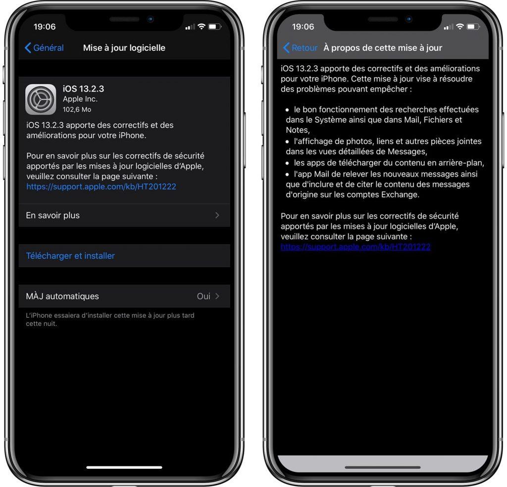 apple-sort-ios-et-ipados-13-2-3