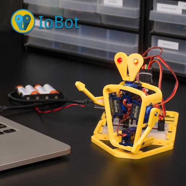 comment-concevoir-et-controler-des-robots-avec
