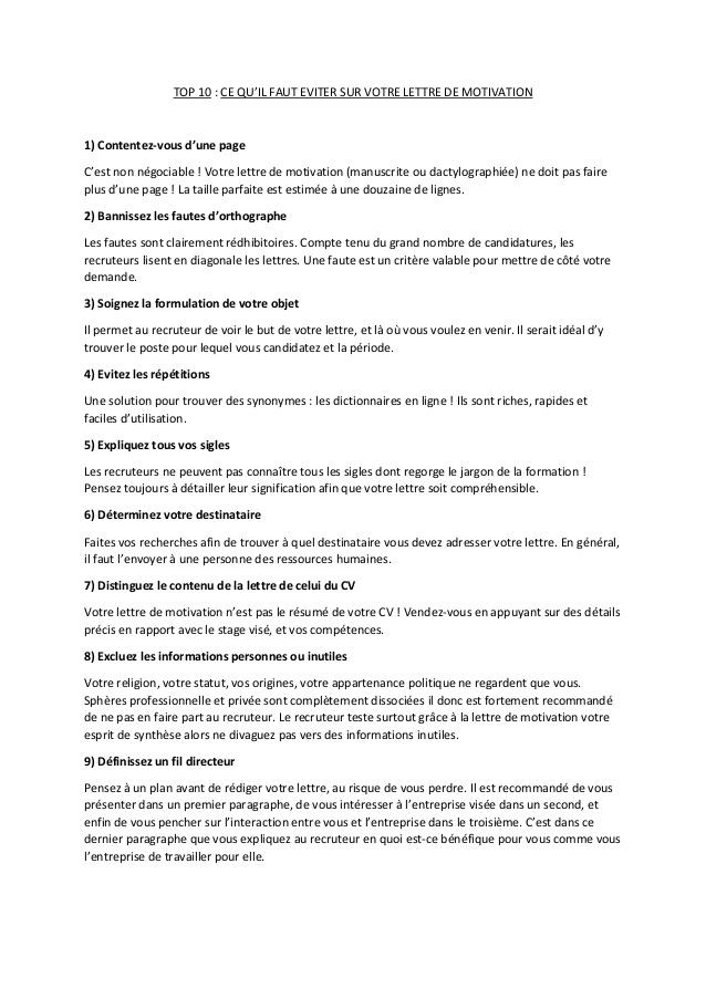 documents-fortement-dactylographies-mettez-de-cot