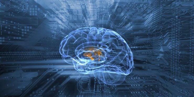 informatique-et-intelligence-artificielle-perspectives-humanistes-du-mit