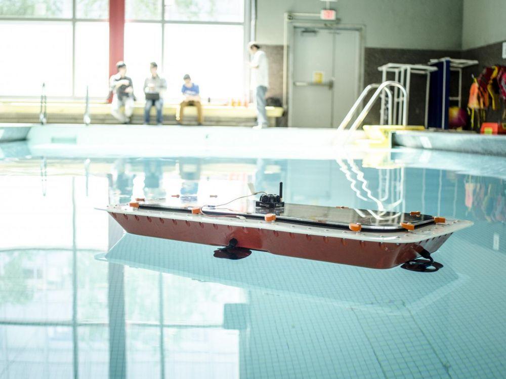 la-flotte-de-bateaux-autonomes-du-mit-peut