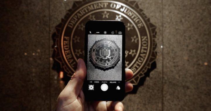 le-fbi-a-redige-une-resolution