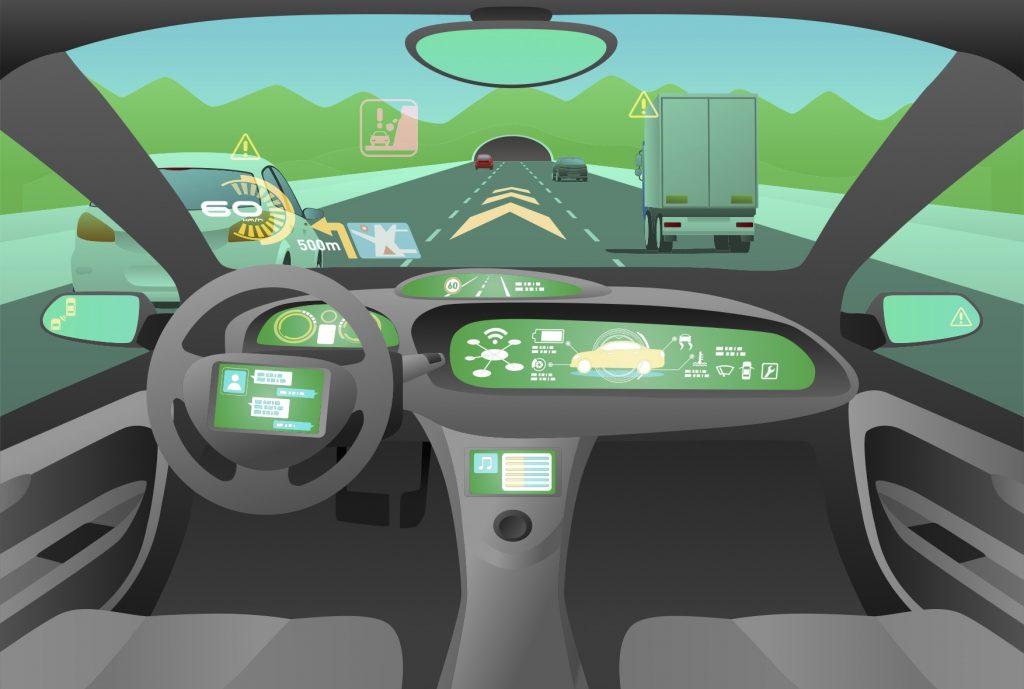 le-meilleur-raisonnement-autonome-pour-les-vehicules