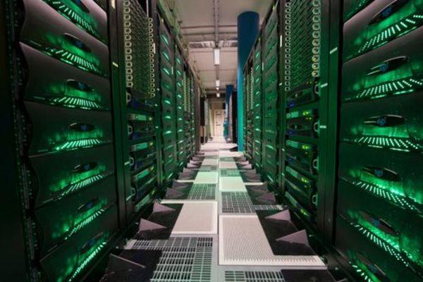 le-nouveau-supercalculateur-dintelligence-artificielle-du-laboratoire