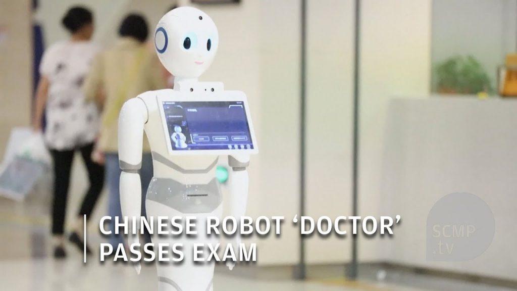les-robots-aident-les-patients-a-gerer-les