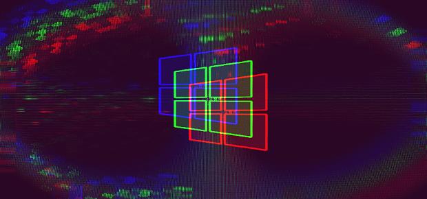 lun-des-groupes-de-piratage-informatique-les