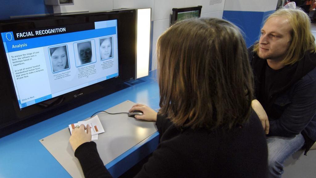 reconnaissance-video-plus-rapide-pour-lere